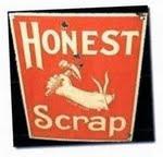 HonestScrap