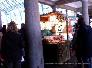 C.G. market
