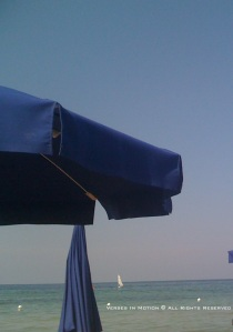Sea Buoys
