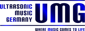 UMG_Logo_2_Blue_Transparent small email